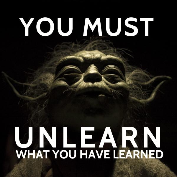 Master-Yoda.opt_.2