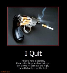 quit-smoking-quit-smoking-cigarettes-gun-addiction-demotivational-posters-1299088394