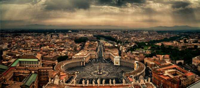 view_from_st__peter__s_basilica_hdr_panorama_by_scwl-d4gmj65