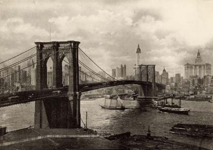 BRI-brooklyn_bridge