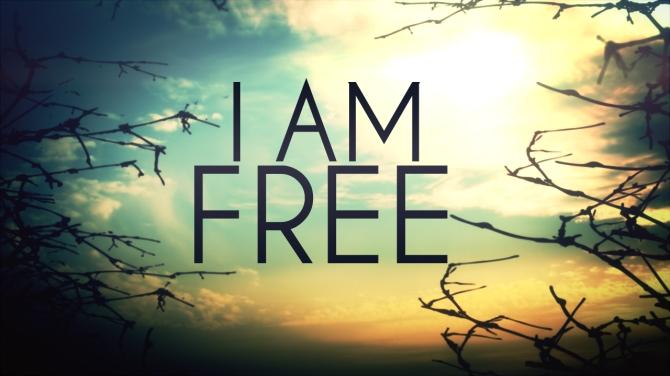 I_am_free