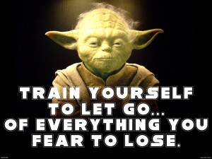 Train-yourself