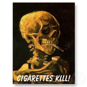 vangogh_skull_cigarette_cigarettes_kill_postcard-p239784343345980043baanr_400