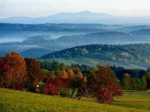Herbst-im-Bayerischen-Wald