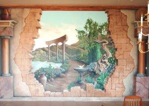 Broken_Wall_Mural_by_ZOKMAN