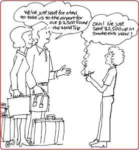 cartoon-smoking-costs-money