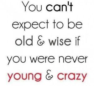 Wisdom-quotations