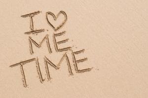 me-time1