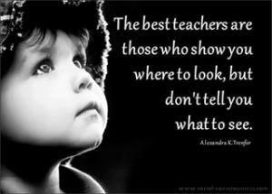 teacher-quote (1)