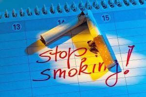 rauchen-aufhoeren-800px-534px