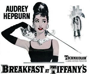 breakfast-at-tiffanys-1