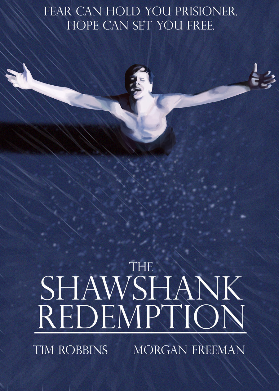 shawshank redemption social and political changes Related shawshank redemption essay on dompdf free ebooks - humanity on a tightrope thoughts on empathy family and big changes political economic and social.