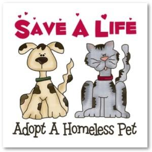 Adopt_a_Pet