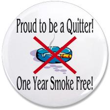 proud_quitter_one_year_35_button (1)