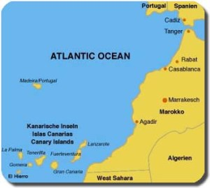 Canary_Islands_Map