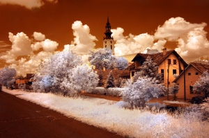 infrared-photography-amazing1