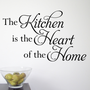 the-kitchen-is-the-heart-of-the-home-wall-sticker-wa272x-7079-p