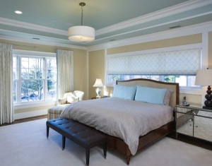 ceiling-color-bedroom