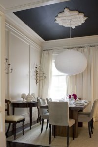 ceiling-design-ideas-7