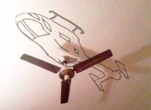 ceiling-fans-interior-decorating-ideas-7