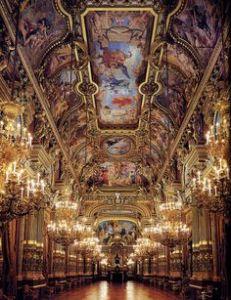 Opera Granier