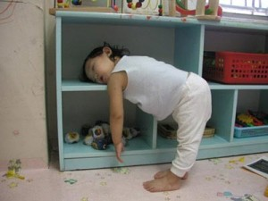 illegal-nap
