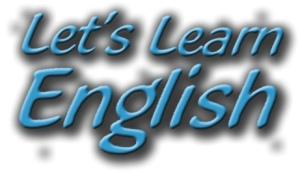 LetsLearnEnglish