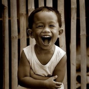 pinoy-kid-laughing