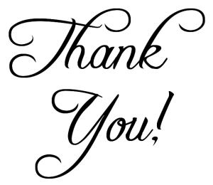 Thank_You_script