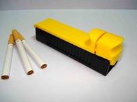 cigarette-rolling-machine-Handmade-cigarette-machine.jpg_200x200