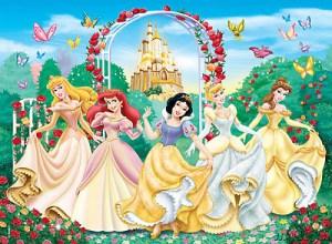 Disney-princess-cartoon-image-31000