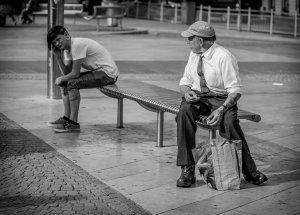 generation_gap_by_vitaloverdose-d6ezqvk