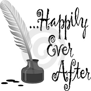 happily-ever-after2