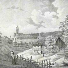 original school 1836 - Copy