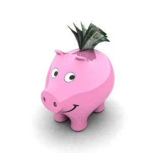 Piggy_Bank__OINK_V2_by_D_Money_16