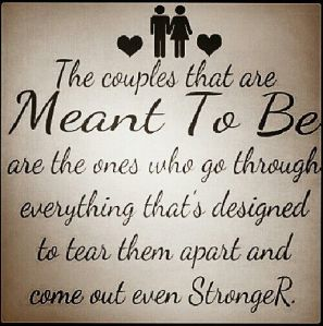 25-Heartwarming-Soulmate-Quotes-24