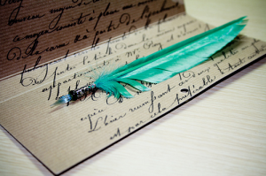 Cover-Letters-and-CV-Writing-Quill-ink.jpg1