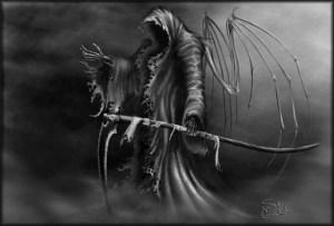 death-04
