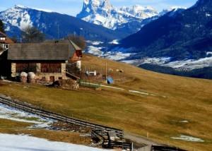 Farm-on-the-Ritten-Renon-Maso-sul-Ritten-Trentino-Alto-Adige-Südtirol-Italy-300x420