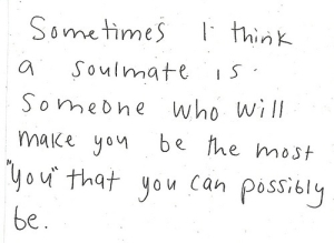 quotes-on-soulmates