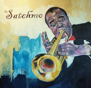 satchmo-kevin-mckrell