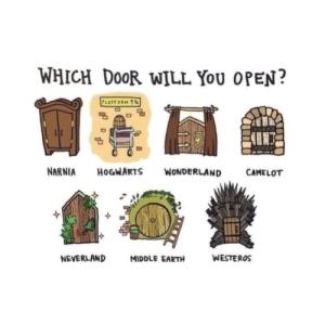 7 doors 2