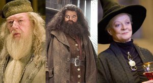 harrypotter_characters_teachers