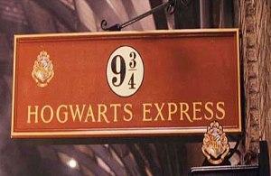 hogwarts expressplatform