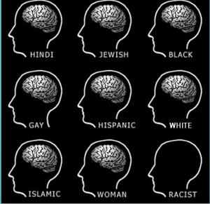 Racist-Brain-300x2911