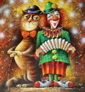clowns-by-macik-yuri08