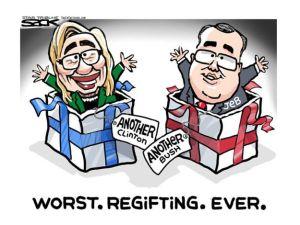 election 2016 2