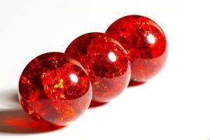 marbles-red-crackle-1-john-brueske (1)