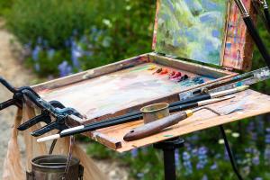 palette-and-easel-denise-potrzeba-lett