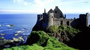 Ireland-Castle-4
